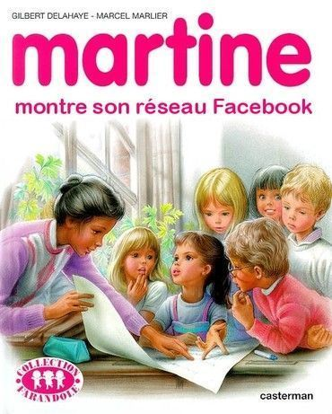 Martine et vous : Les photos des internautes